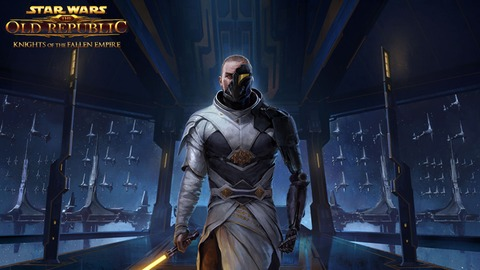 Knights of the Fallen Empire - La Bataille d'Odessen, dernier chapitre de Knights of the Fallen Empire, le 11 août prochain