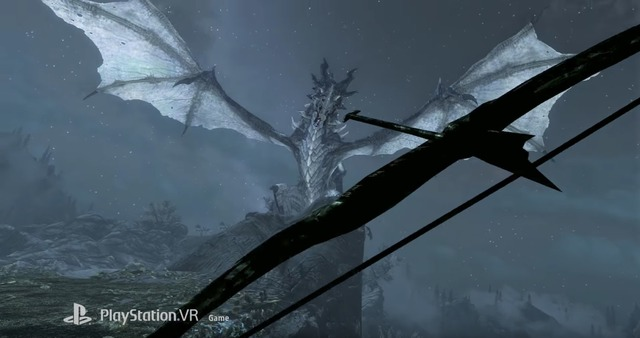 skyrim-vr-dragon-bow-02.jpg