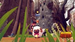 DragomonHunter-update6.jpg