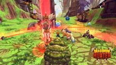 DragomonHunter-update2.jpg