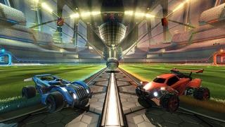 _ss_rocket-league_01-1432157811852_1280w.jpg