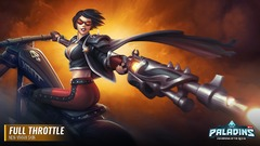 Vivian FullThrottle 1920x1080 JT
