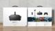 Image de Oculus Rift #118598