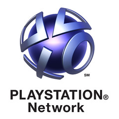 Sony détaille son programme « Welcome back » sur le PSN