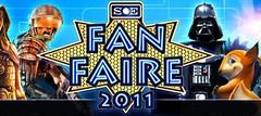 Fan Faire 2011