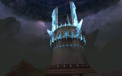La Haute-Maison Rune