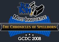 leipzig-awards-2008-mostinnovative.png