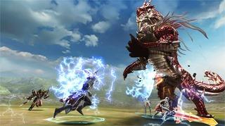 raids02.jpg