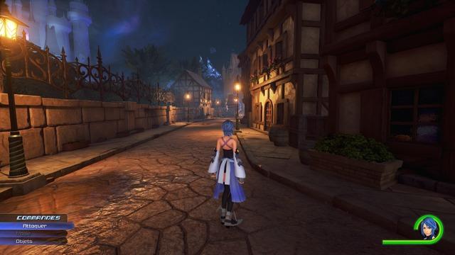 Image de Kingdom Hearts 2.8: Final Chapter Prologue