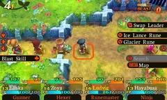 Runemaster-3.jpg
