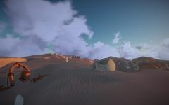 Environment-screen-6.png