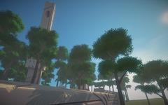 Environment-screen-1.png