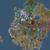 map_gv_v2