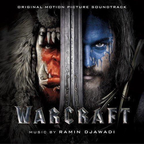 Image de Warcraft