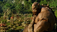 Le film Warcraft, « bête étrange du box-office »
