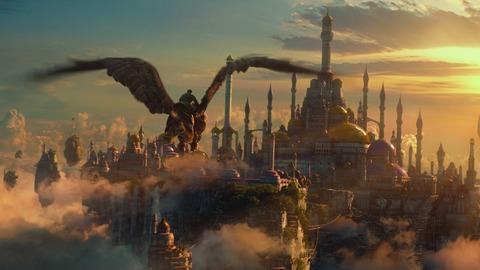 Warcraft-Gallery-04.jpg