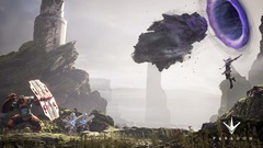 paragon_screenshot_1.jpg