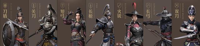 Image de Conqueror's Blade