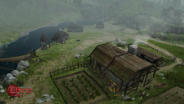 Images de Chronicles of Elyria