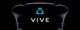 Image de HTC Vive #112036