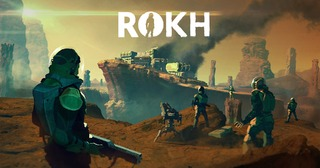 Rokh esquisse son gameplay « scientifique »