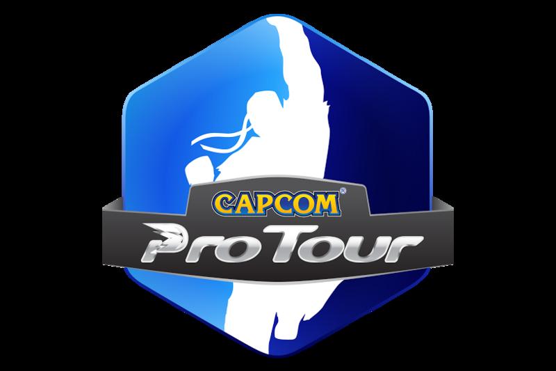 capcom-pro-tour-2016.png