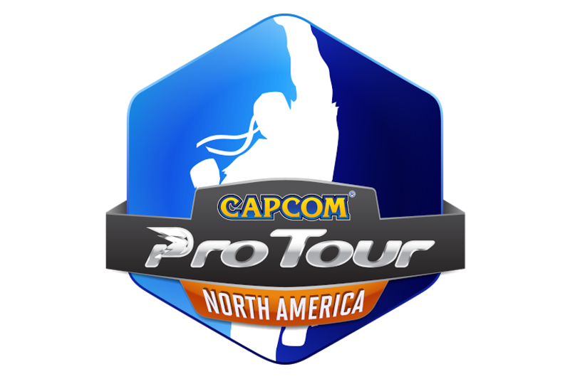 capcom-pro-tour-north-america-2016.png