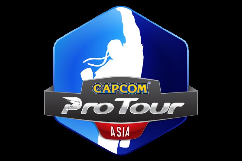 capcom-pro-tour-asia-2016.png
