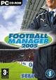 Image de Football Manager #120188