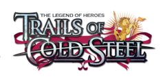 Test : Trails of Cold Steel, introduction à froid