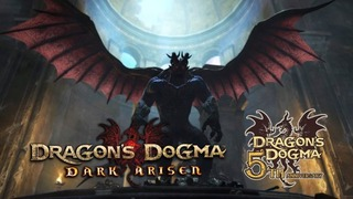Dragons-Dogma-Dark-Arisen-01-770x433.jpg