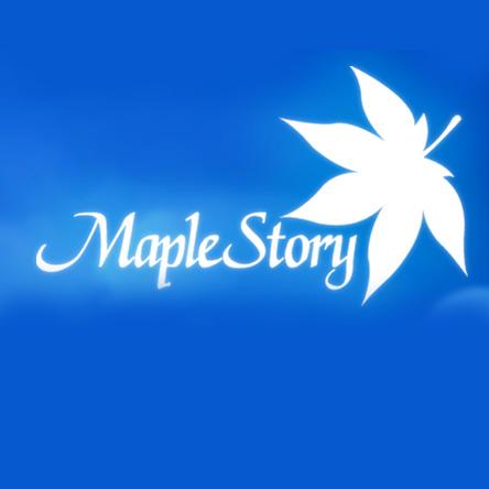 Image de MapleStory