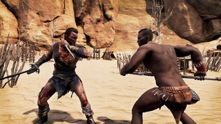 Darfari_fight1_1080.jpg