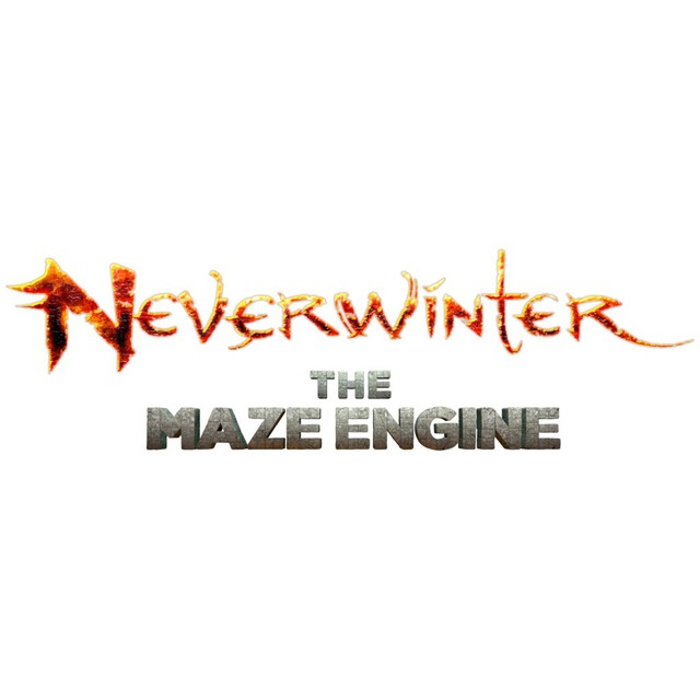Images de Neverwinter: The Maze Engine