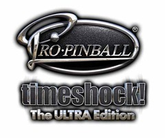 Pro Pinball : Timeshock ! Ultra Edition : le remake du grand classique des flippers