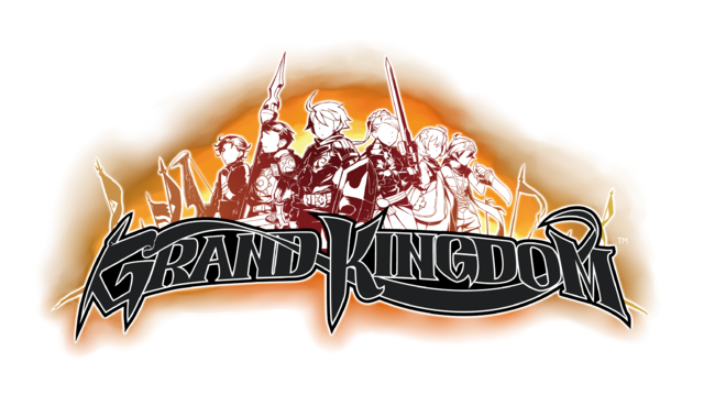 Images de Grand Kingdom