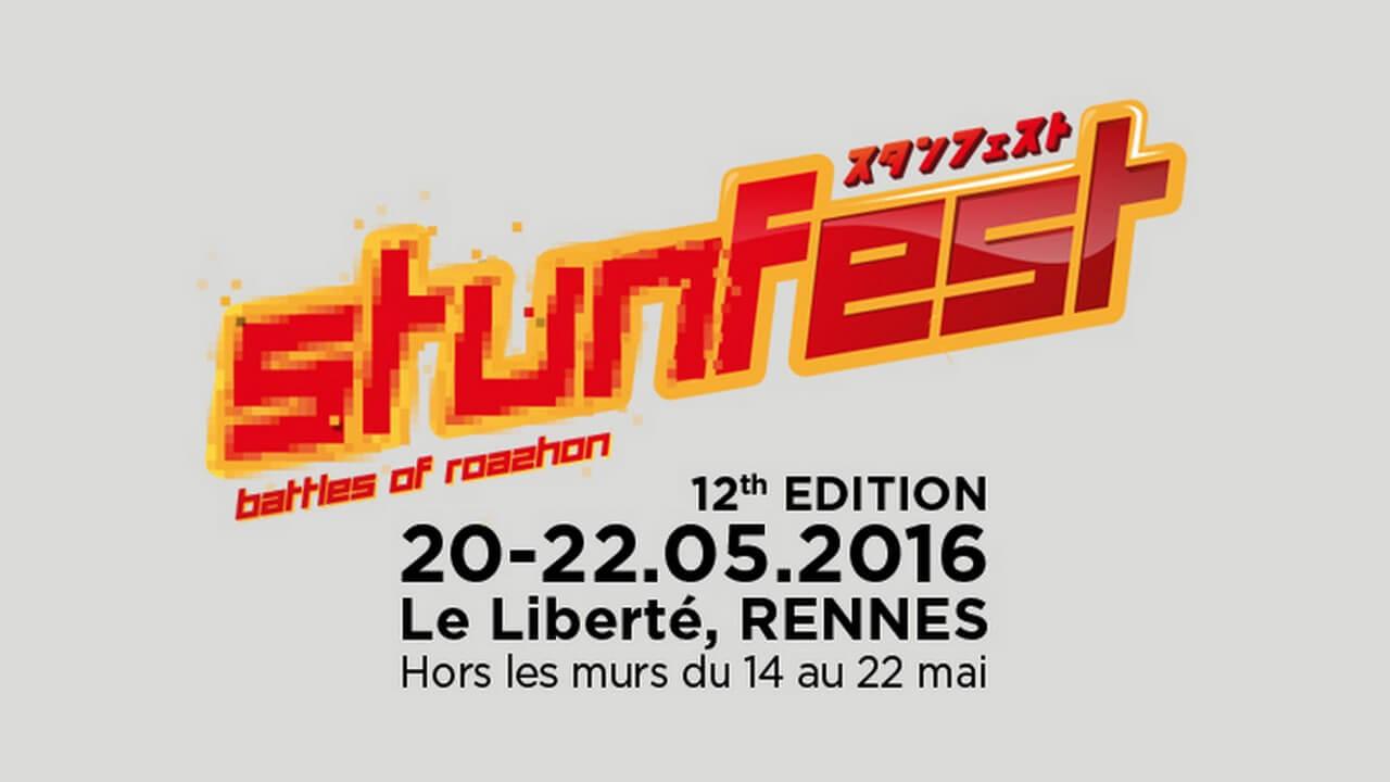 stunfest2016.jpg