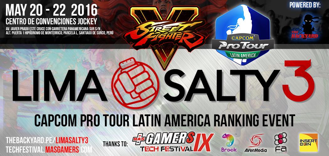lima-salty-2016-1.jpg