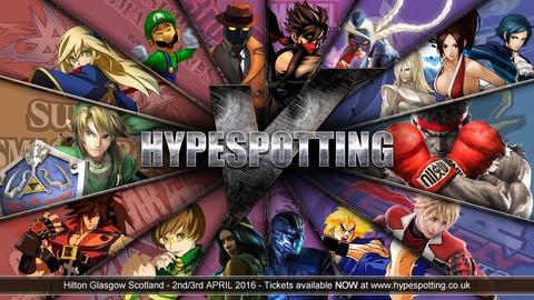 hypespotting.jpg