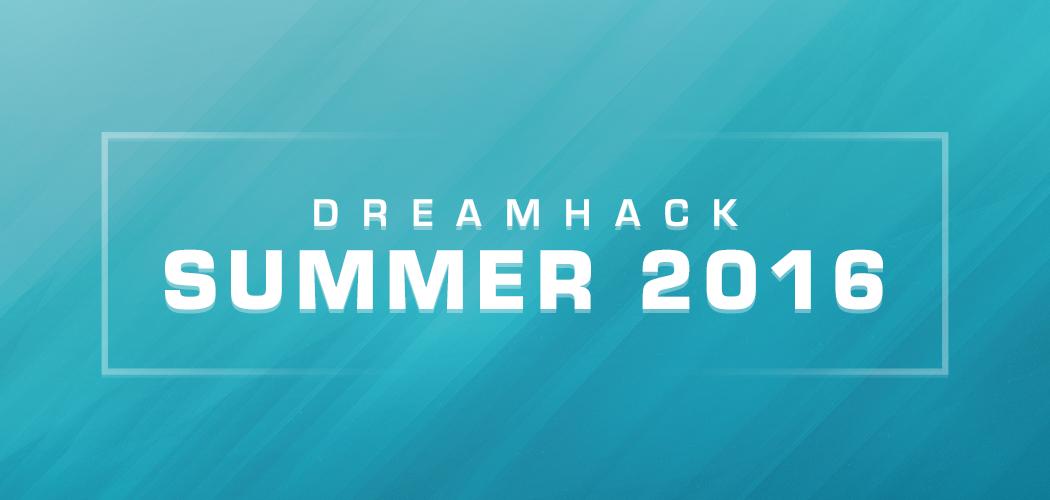 dreamhack-summer-2016.png
