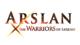 Arslan GroupC Arslan Logo