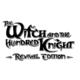 Logo witchandhundredknight revival logo