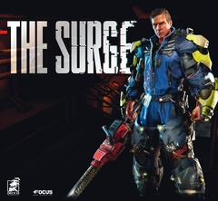 Artwork-The_Surge-00.jpg