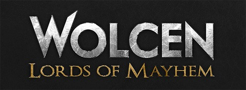 Wolcen: Lords of Mayhem - Umbra change de nom pour son accès anticipé