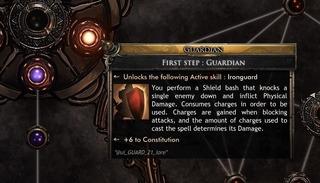 Ironguard