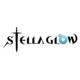 Logo stellaglowlogo
