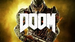 Test du multi de Doom : rapide, sanglant, addictif