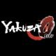 Image de Yakuza 0 #118062