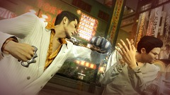 Yakuza0 Announcement Screenshots KIRYU BATTLE 1458568053