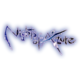 Logo redimensionné